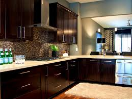 images kitchen pinterest espresso white likable espresso kitchen cabinets pictures ideas tips from dark gray h