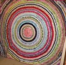 museum quality taffeta cotton flowers plaids polka dots pizza hut prints jerseys even poly knit butterflies airplanes