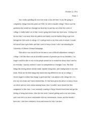 reflective paper  time management    jordan loikits time management pages essay