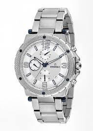 <b>Мужские часы Essence</b> ES6442ME.330 купить | Viaborsa.ru