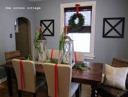 Dining Room Table Centerpiece Decorating Dining Room Centerpiece Ideas For Table Clipgoo