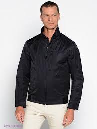 <b>Куртка</b> S4 2073608 в интернет-магазине Wildberries.ru