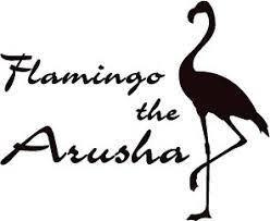 「Flamingo the Arusha」の画像検索結果