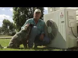Air Conditioning Units | Reverse Cycle Air Conditioning - Mitsubishi ...