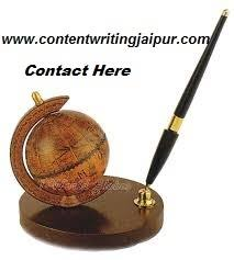 Content Writing Services  Seo content writing Company in Noida     Velocity One Media Content writing company us