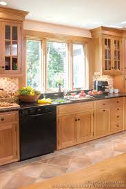 kitchen design cabinets traditional light:  ideas about light wood cabinets on pinterest wood cabinets warm kitchen and oak kitchens