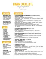 glitzy skills and experience resume brefash brand ambassador resume sample experience skills skills and experience resume examples skills oriented resume sample cashier
