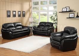 black leather sofa black leather sofa