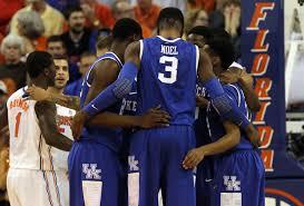 andy miller sports agent blog sports agent blog s 2013 nba mock draft
