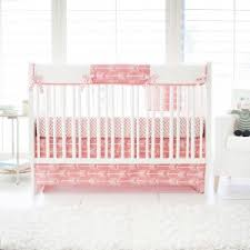 teens room rustic ba nursery furniture rustic western 1101 intended for the brilliant along with baby nursery nursery furniture cool coolest