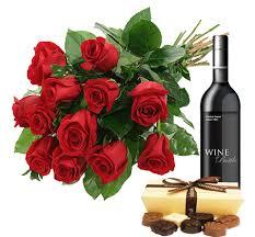 תוצאת תמונה עבור ורדים אדומים