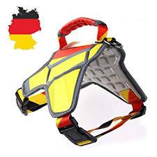 WEETALL <b>Dog</b> Harness, No-Pull & Adjustable Large <b>Dog</b> Harness ...