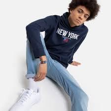 Купить пуловер, кардиган, <b>свитшот</b> для подростка мальчика по ...