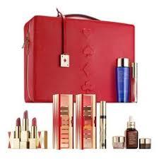 <b>Наборы</b> декоративной косметики <b>Estee Lauder</b> — купить на ...