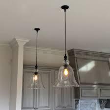 kitchen chandelier lighting kitchen design ideas track lamp second sunco cabinet lighting ikea sunco