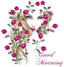 Good Morning/Evening!! Images?q=tbn:ANd9GcRyIOZvUeQCER8IWKlmTFkNS07ClSzOxu3JaIZBH2plHGiRmjvKew