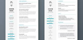 resume header resume header makemoney alex tk