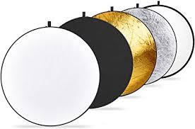 light diffuser photography: Electronics - Amazon.com