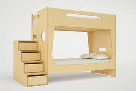 lolo bunk bed hi stairs 03jpg bunk beds casa kids