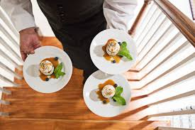 hiring a catering company for a dinner party is expensive is the hiring a catering company for a dinner party is expensive is the payoff worth the cost the washington post