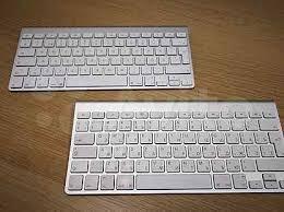 <b>клавиатура apple wireless keyboard</b> - Купить товары для ...