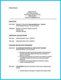 ideas about teacher assistant on pinterest   teacher resumes        ideas about teacher assistant on pinterest   teacher resumes  preschool jobs and educational assistant
