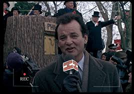 groundhog day 2015 quotes - Free Large Images