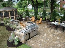 bbq design ideas barbecue