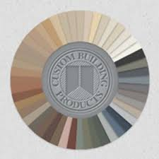 Grout <b>Color</b> Selector | Custom Building Products