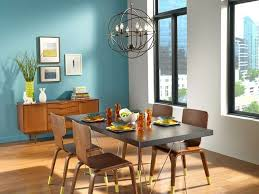 Pareti Interne Color Nocciola : Idee per scegliere il colore delle pareti del soggiorno foto
