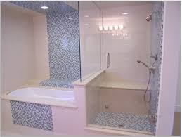 small bathroom floor designs ideas white blue glass space wonderful tile beautify lovely home primitive bathroomlovely images home office designs