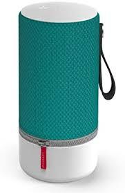Libratone Zipp Wifi Bluetooth Smart Speaker, 360 ... - Amazon.com