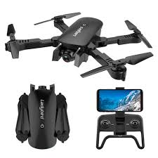 <b>R8</b> Cross-border Drone Folding <b>Professional HD 4K</b> Aerial Four-axis ...