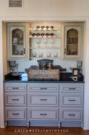 Lowes Custom Kitchen Cabinets Giving Stock Cabinets From Lowes And Home Depot A Custom Look