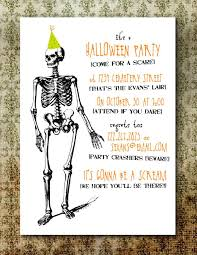 doc party invitation space rocket party printable halloween party invitations party invitation