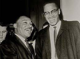 dissertation ideas prison malcolm x thesis paper famu online thesis statement of malcolm x real yarkaya com prison studies by malcolm x thesis