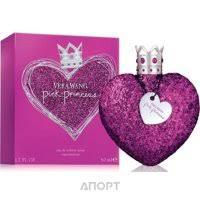 Женская парфюмерия <b>Vera Wang</b>: Купить в Нальчике | Цены на ...