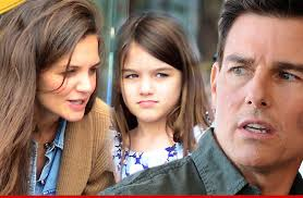 rozvod_katie_holmes_a_toma_cruisa