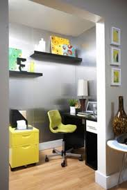 office layouts ideas office designs ideas astonishing efficient and home office design ideas small spaces with best home office layout