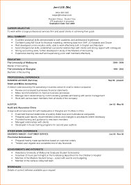 good cv examples for students invoice template many examples de cv tips cv writing but often