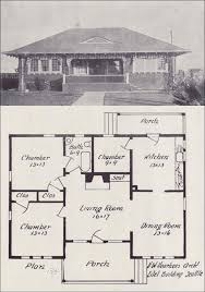Floor Plans Modular Hip Roofs House Plans   Hip Roof  old home    Floor Plans Modular Hip Roofs House Plans   Hip Roof