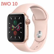 New m9 <b>IP68 Waterproof</b> Smart Watch <b>Women Lovely Bracelet</b> ...
