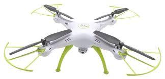 <b>Квадрокоптер Syma X5HW</b> — купить по выгодной цене на Яндекс ...