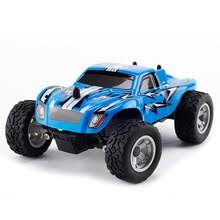 Ii in RC Cars - Online Shopping | Gearbest.com