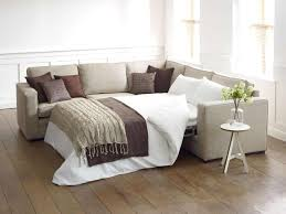 couch bedroom sofa:  ideas about small l shaped sofa on pinterest l couch ikea sofa bed and arch floor lamp