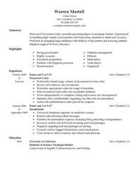 medical biller and coder resumes   sigsy the best resume in the worldbilling specialist resume handybyte