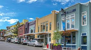 Howl-O-<b>Ween</b> on Main Street - Historic <b>Park City</b>
