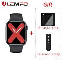 <b>lemfo w16 pk</b>
