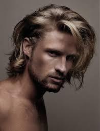 John Carne - long blonde straight hair styles ... - John%2520Carne-long-blonde-straight-hairstyles
