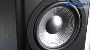 <b>Напольная акустика JBL Studio</b> 290 - YouTube